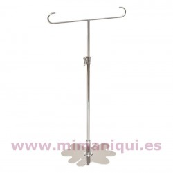 Expositor fons flor 0016