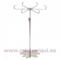 Expositor fons flor 0015
