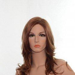 Sra Audrey manequim 01
