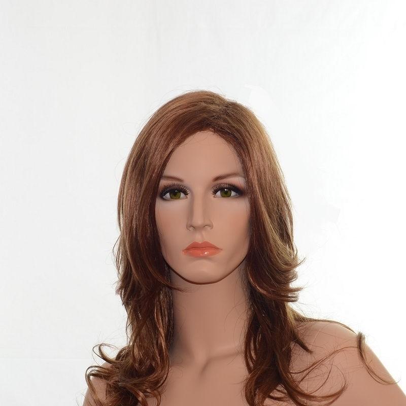 Maniquí senyora Audrey 01