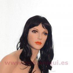 Sra Joyce Manequim 05