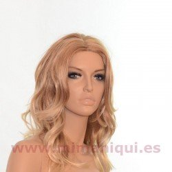 Maniquí señora Letizia 23