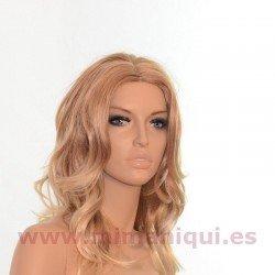 Mannequin señora Letizia 23