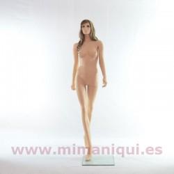 Maniquí senyora Letizia 25