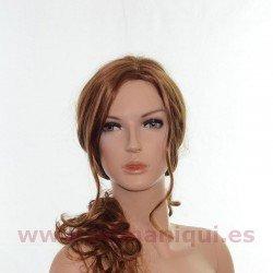 Mannequin Senhora Pandora 06