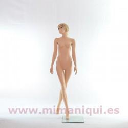 Maniquí señora Rossana 08
