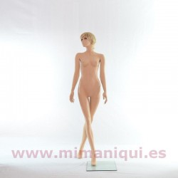 Maniquí senyora Rossana 08