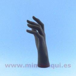 Eshibidor da man