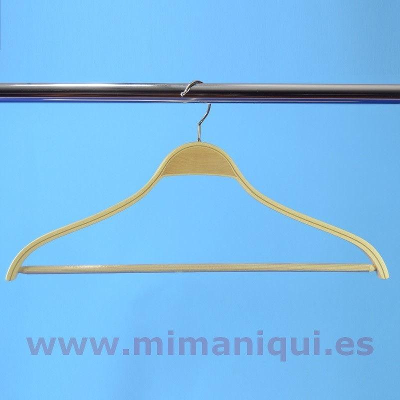 https://www.mimaniqui.es/gl/ 1.0 monthly https://www.mimaniqui.es/gl ...